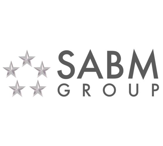 SABM Podcast