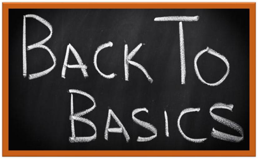 back-basics-raising-capital