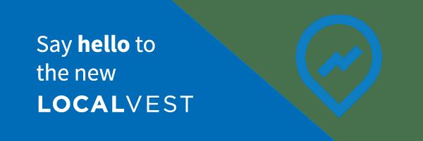 localvest-logo