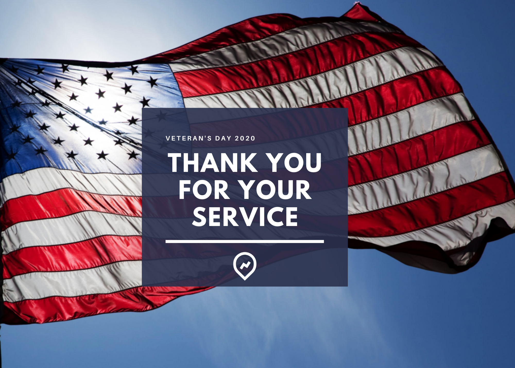 localvest-thank-you-for-your-service