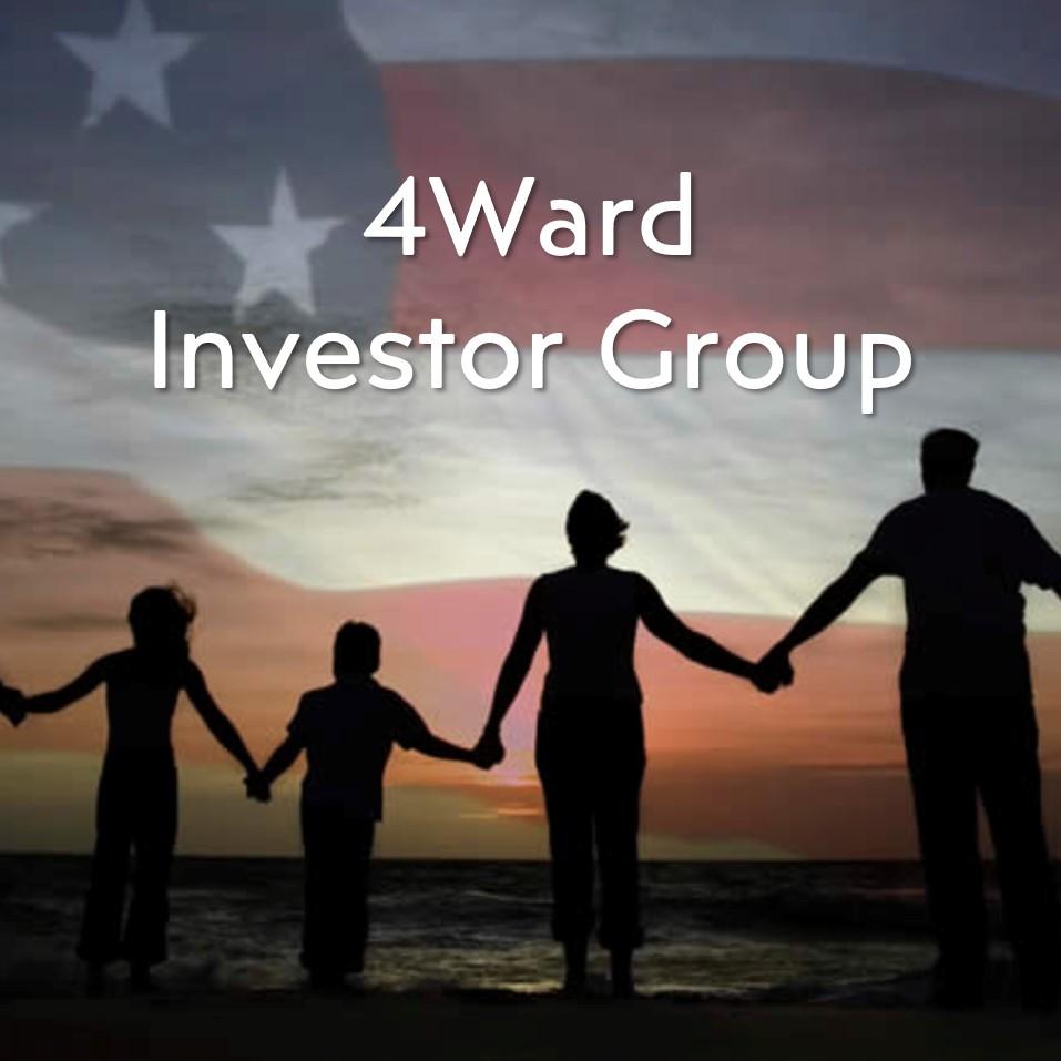 4ward-investor-group