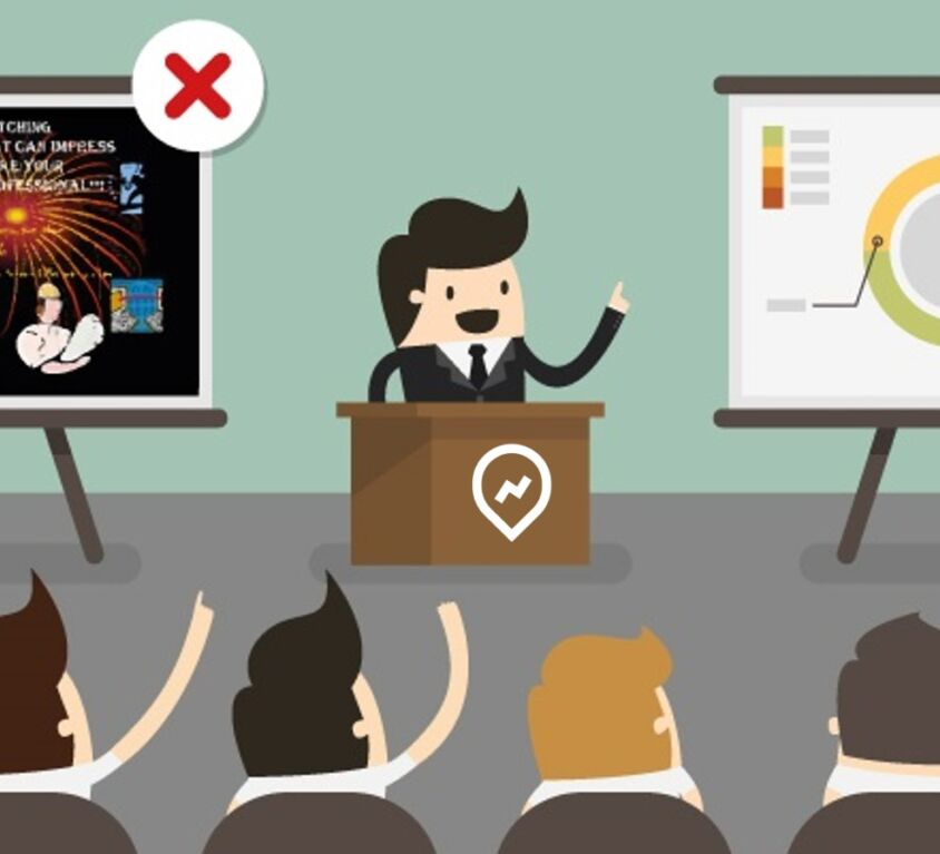 Presentation-Powerpoints