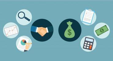steps to raise capital