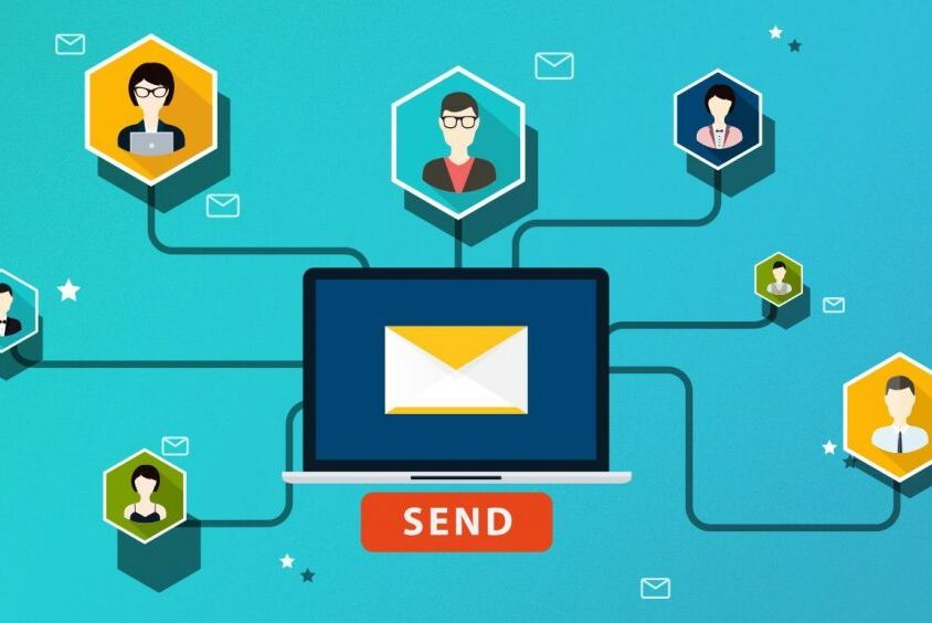 email-marketing-banner-1320x564