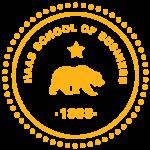 Berkeley-Haas-logo