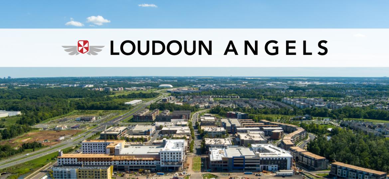 Loudoun-Angels-event