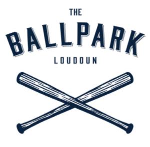 the ballpark logo 3