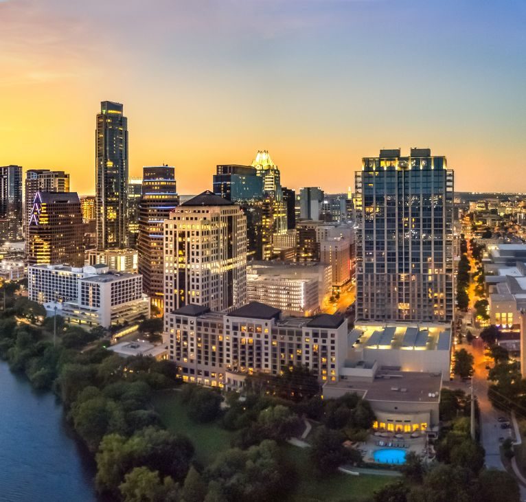 Austin Investor Group