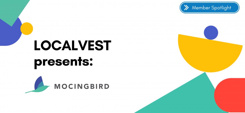 Mocingbird Blog post Banner