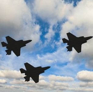 Air Force Academy Ventures Investor Group