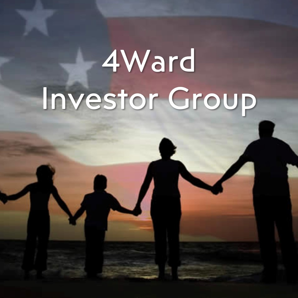 4ward-investor-group