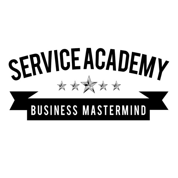 service-academy-business-mastermind